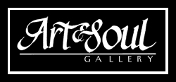zArt_Soul_logo